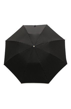 Складной зонт | Фото №1