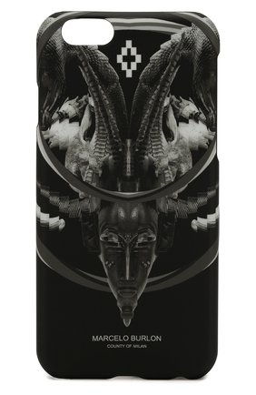 Чехол для iPhone 6/6S | Фото №1