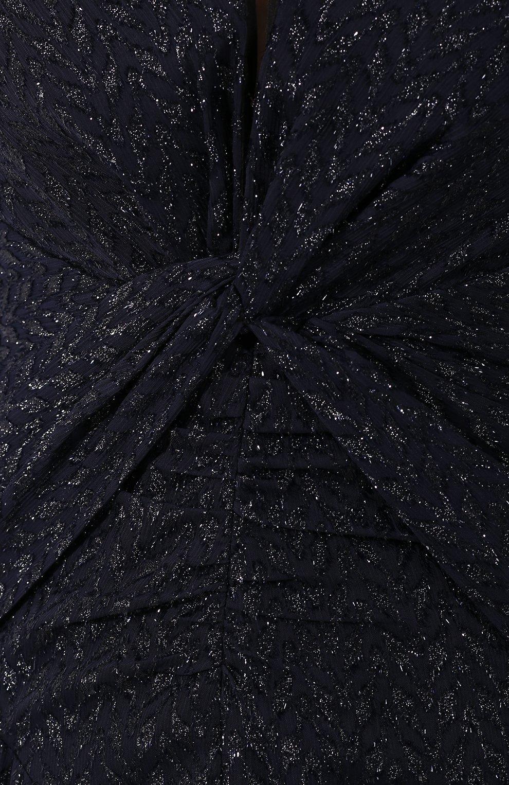Платье   Фото №5