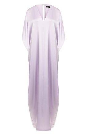 Платье-туника | Фото №1