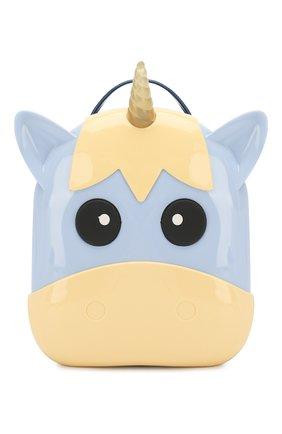 Рюкзак Mini Unicorn | Фото №1