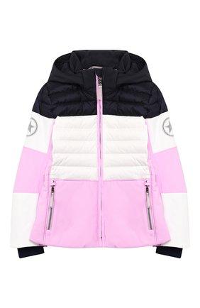 куртка для девочки | Фото №1