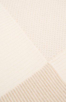 Кашемировое одеяло | Фото №2