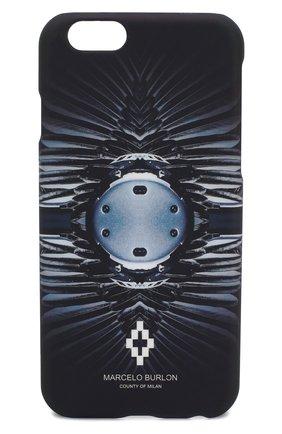 Чехол Turbio для iPhone 6/6s | Фото №1