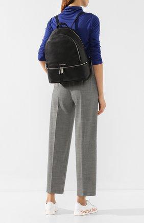 Рюкзак Rhea Zip | Фото №2
