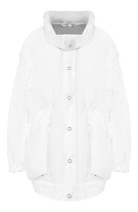 Куртка Isaac | Фото №1