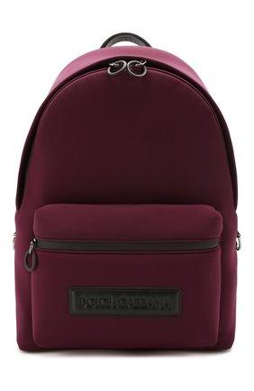 Текстильный рюкзак Montreale tecnico   Фото №1