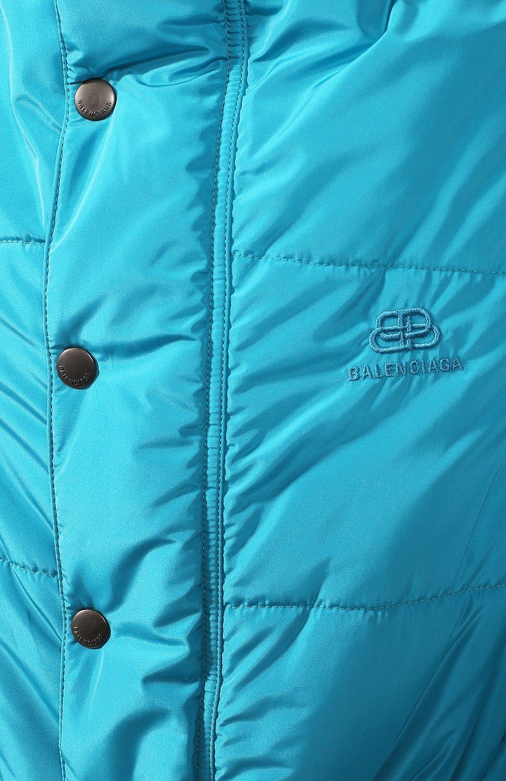 Куртка   Фото №5