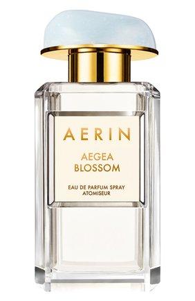 Парфюмерная вода Aegea Blossom | Фото №1