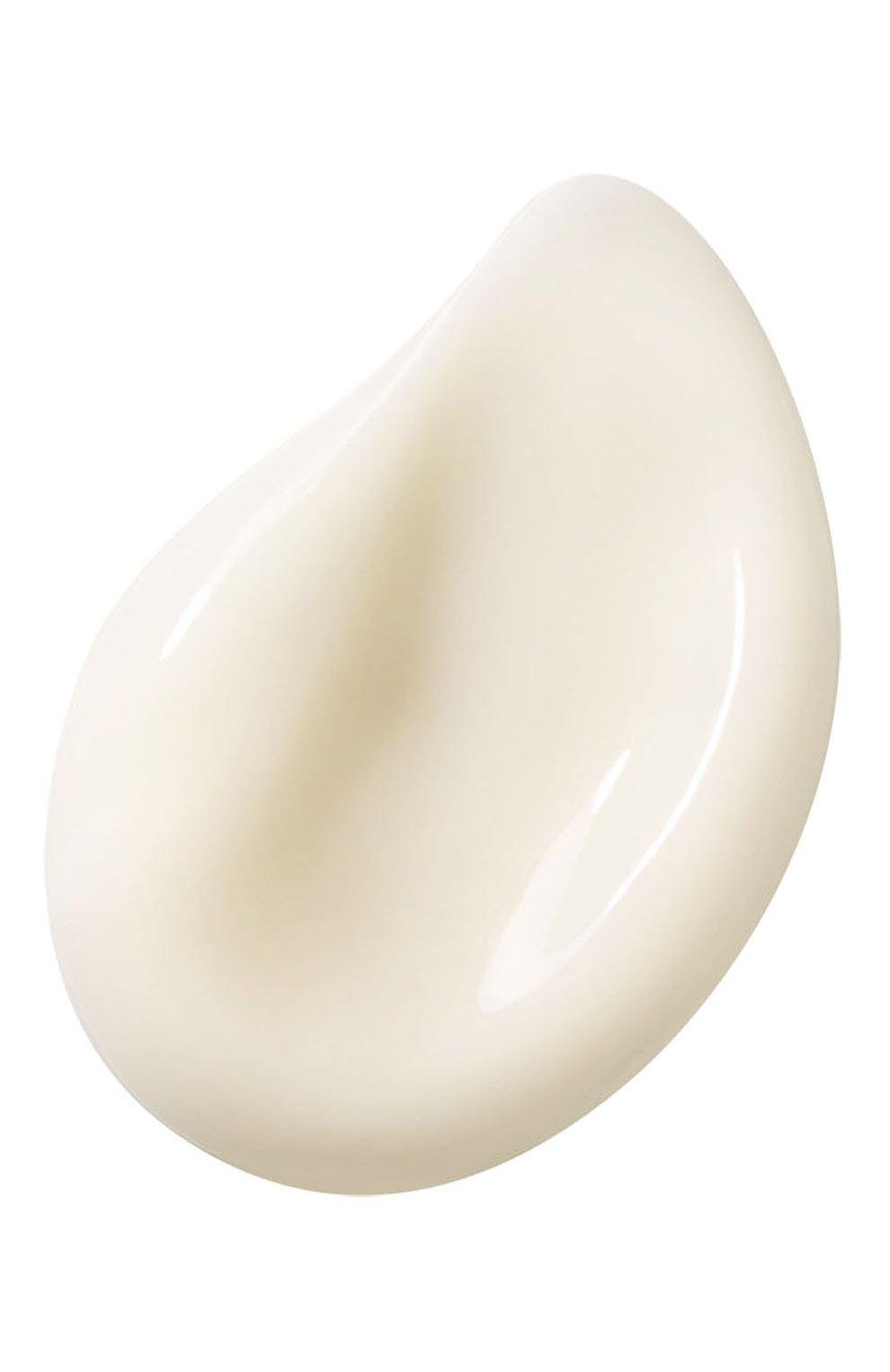 Женского ночной крем для лица и шеи abeille royale GUERLAIN бесцветного цвета, арт. G061503   Фото 2