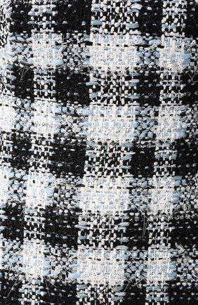 Твидовое платье | Фото №5