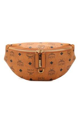 Поясная сумка Fursten small   Фото №1