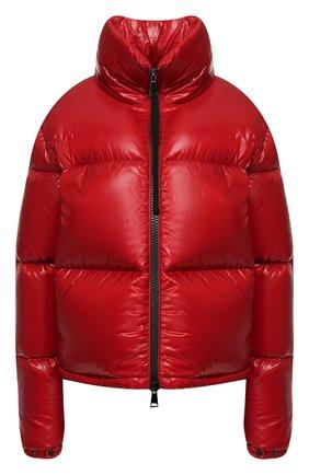 Куртка Moncler Rimac | Фото №1
