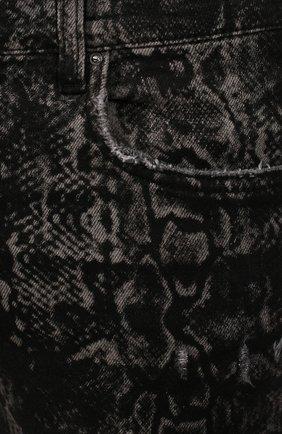 Джинсы | Фото №5