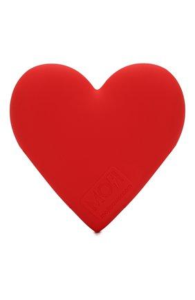 Портативный аккумулятор Heart | Фото №1