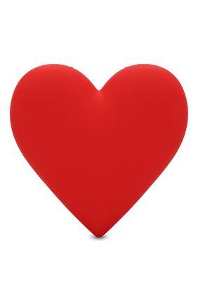 Портативный аккумулятор Heart | Фото №2
