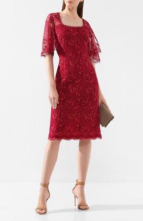Кружевное платье | Фото №2