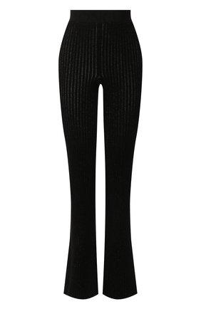 Брюки Moncler 1952 x Valextra | Фото №1