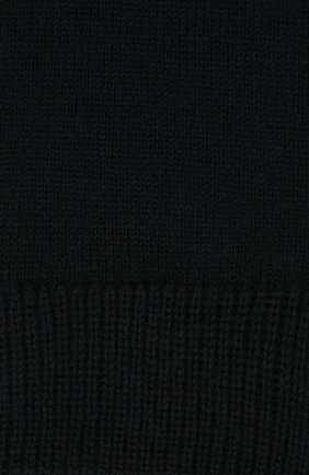 Детские шерстяные гольфы FALKE темно-синего цвета, арт. 11488 | Фото 2