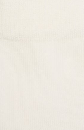 Детские комплект из 2-х пар носков FALKE разноцветного цвета, арт. 12165 | Фото 2