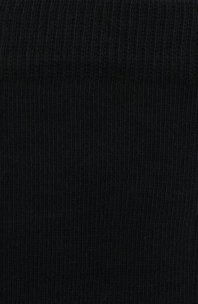 Комплект из 2-х пар носков | Фото №2