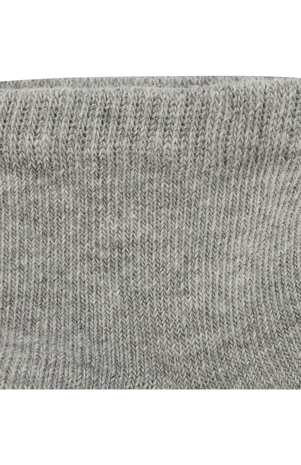 Комплект из 2-х пар носков   Фото №2