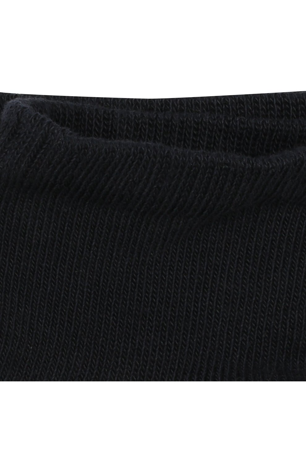 Комплект из 2-х пар носков   Фото №3