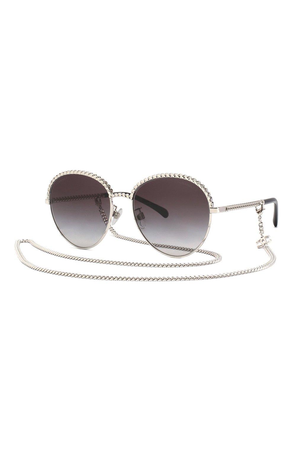 Солнцезащитные очки | Фото №5