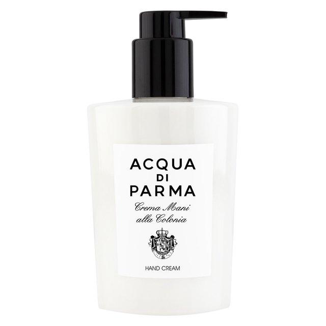 Крем для рук Colonia Acqua di Parma