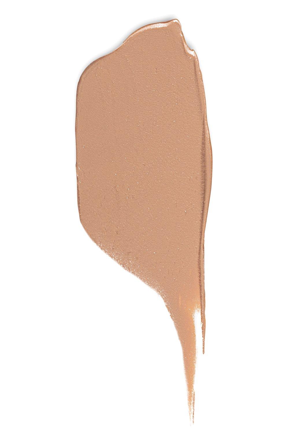 Женский солнцезащитный оттеночный суперстик для лица spf50+ SISLEY бесцветного цвета, арт. 168540 | Фото 2