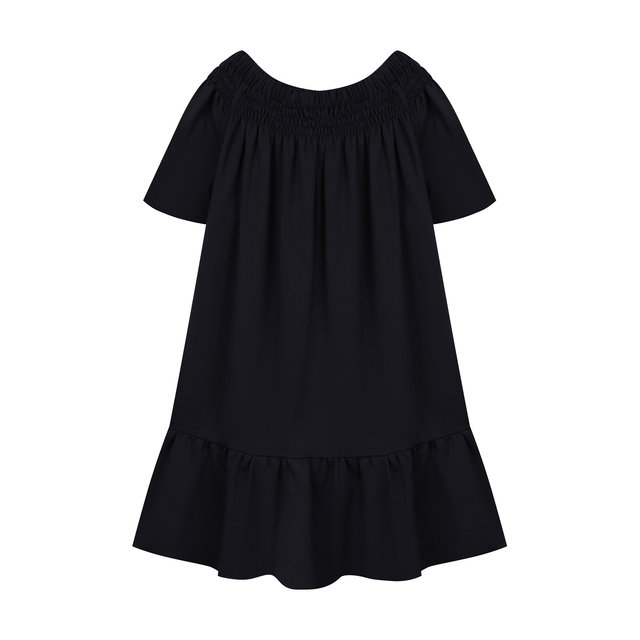 Платье Caf — Платье
