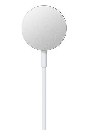 Зарядное устройство для Apple Watch   Фото №1