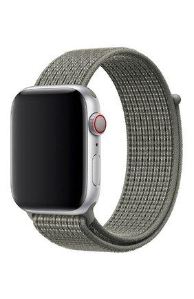 Ремешок для Apple Watch 44mm Sport Loop   Фото №1