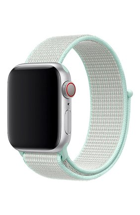 Ремешок для Apple Watch 40mm Sport Loop   Фото №1