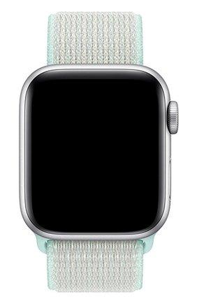 Ремешок для Apple Watch 40mm Sport Loop   Фото №2