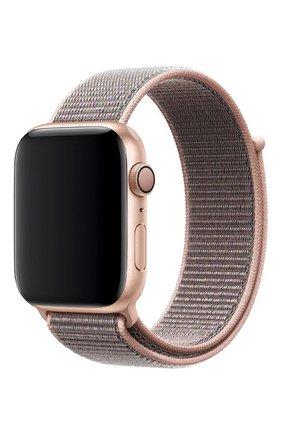 Ремешок для Apple Watch 44mm Sport Band   Фото №1