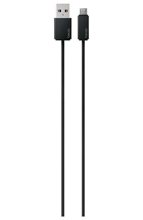 Мужские беспроводные наушники solo 3 wireless club BEATS желтого цвета, арт. MV8U2EE/A | Фото 6