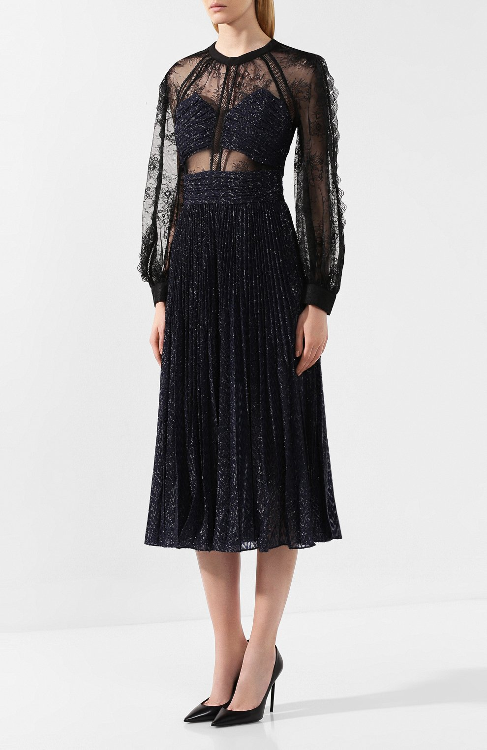 Платье   Фото №3