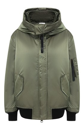 Куртка Reebok x Victoria Beckham | Фото №1