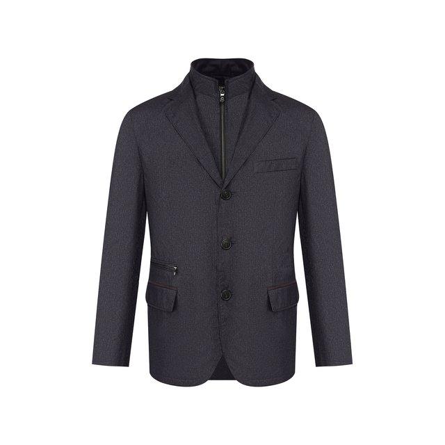 Куртка Corneliani — Куртка