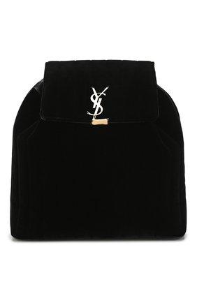 Рюкзак Vicky | Фото №1