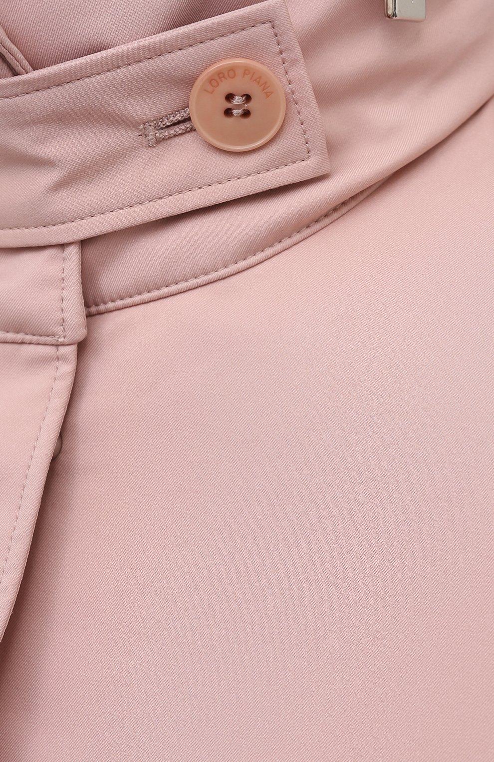 Куртка с карманами | Фото №5