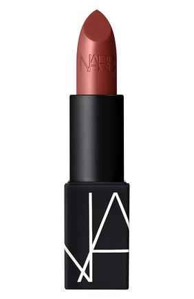 Женская помада для губ, оттенок banned red NARS бесцветного цвета, арт. 2912NS | Фото 1