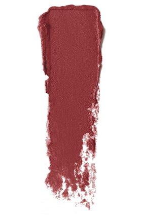 Женская помада для губ, оттенок banned red NARS бесцветного цвета, арт. 2912NS | Фото 2