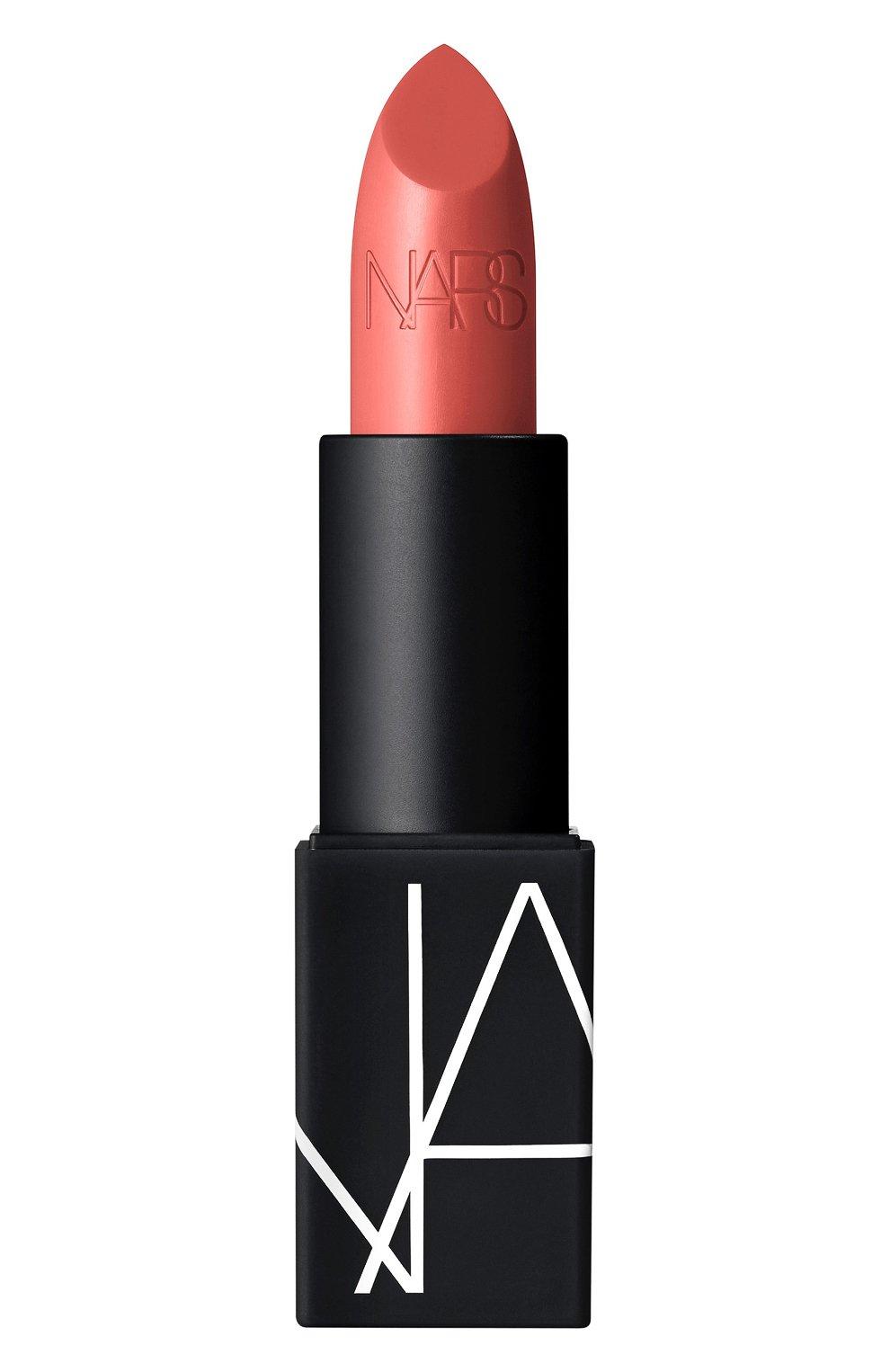 Женская помада для губ, оттенок niagara NARS бесцветного цвета, арт. 2914NS | Фото 1