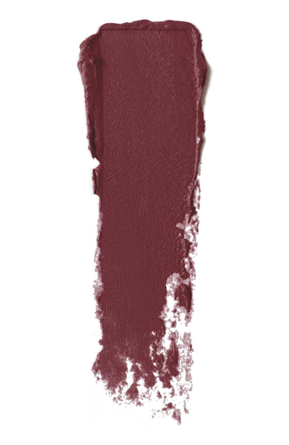 Женская помада для губ, оттенок opulent red NARS бесцветного цвета, арт. 2921NS | Фото 2