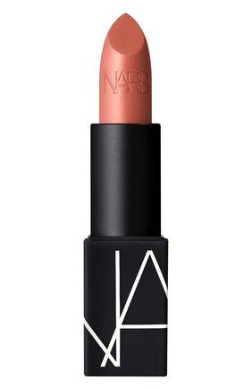 Женская помада для губ, оттенок raw seduction NARS бесцветного цвета, арт. 2926NS   Фото 1