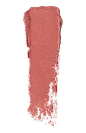Женская помада для губ, оттенок raw seduction NARS бесцветного цвета, арт. 2926NS   Фото 2