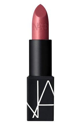Женская помада для губ, оттенок cool it NARS бесцветного цвета, арт. 2927NS | Фото 1