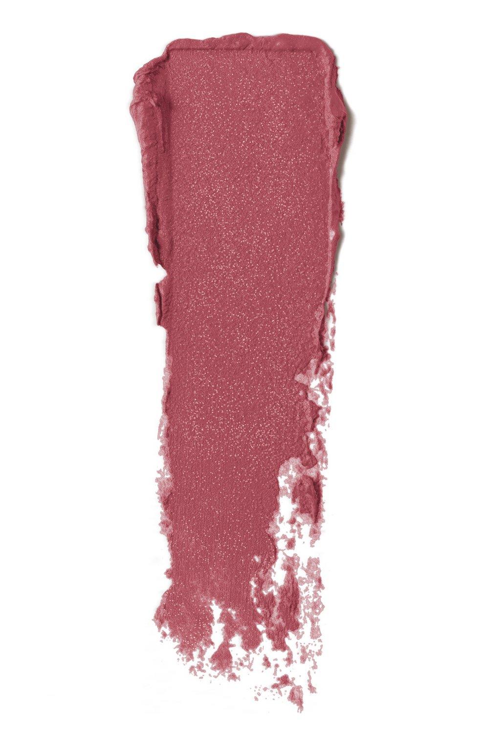 Женская помада для губ, оттенок cool it NARS бесцветного цвета, арт. 2927NS | Фото 2